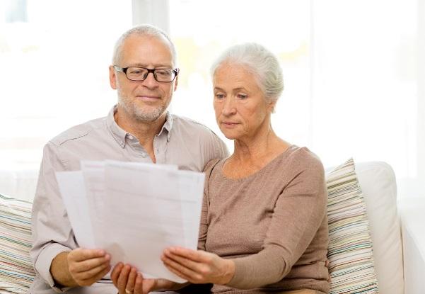 aposentadoria-por-idade-como-funciona-requisitos-1