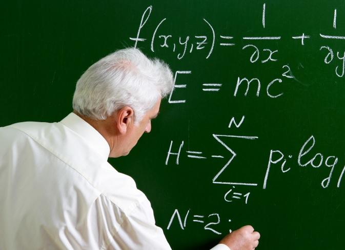aposentadoria-professor-sem-fator-previdenciario02