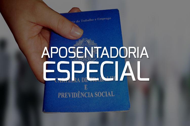 aposentadoria_especial