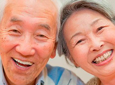 casal-velho-japones